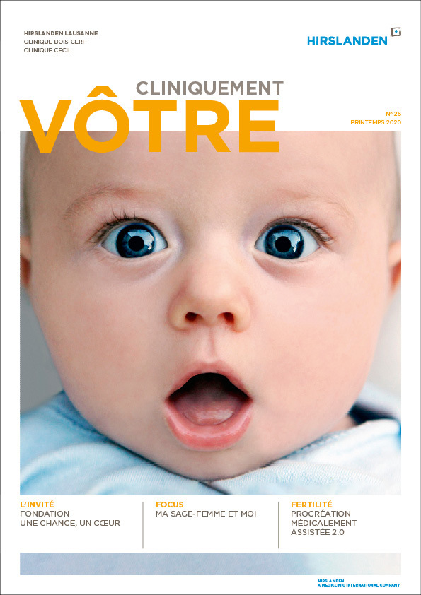 cover_26