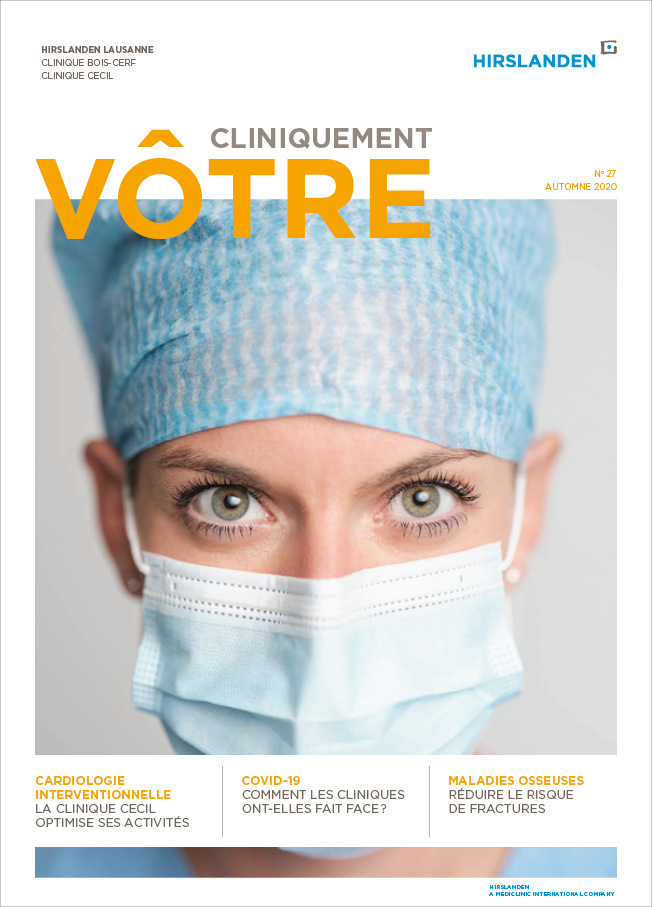 cover-automne_2020