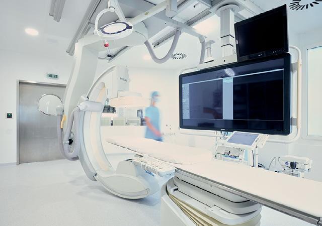 clinique-cardio_sommaire